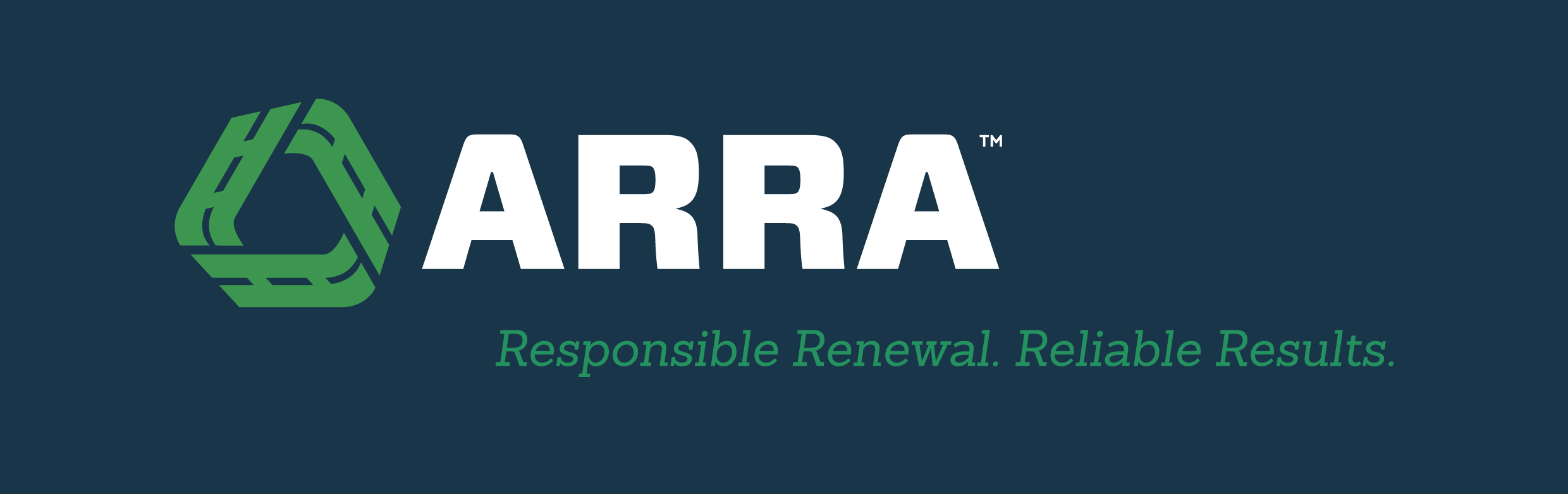 ARRA In-Place Recycling & Reclaiming Seminar - Dickinson, ND