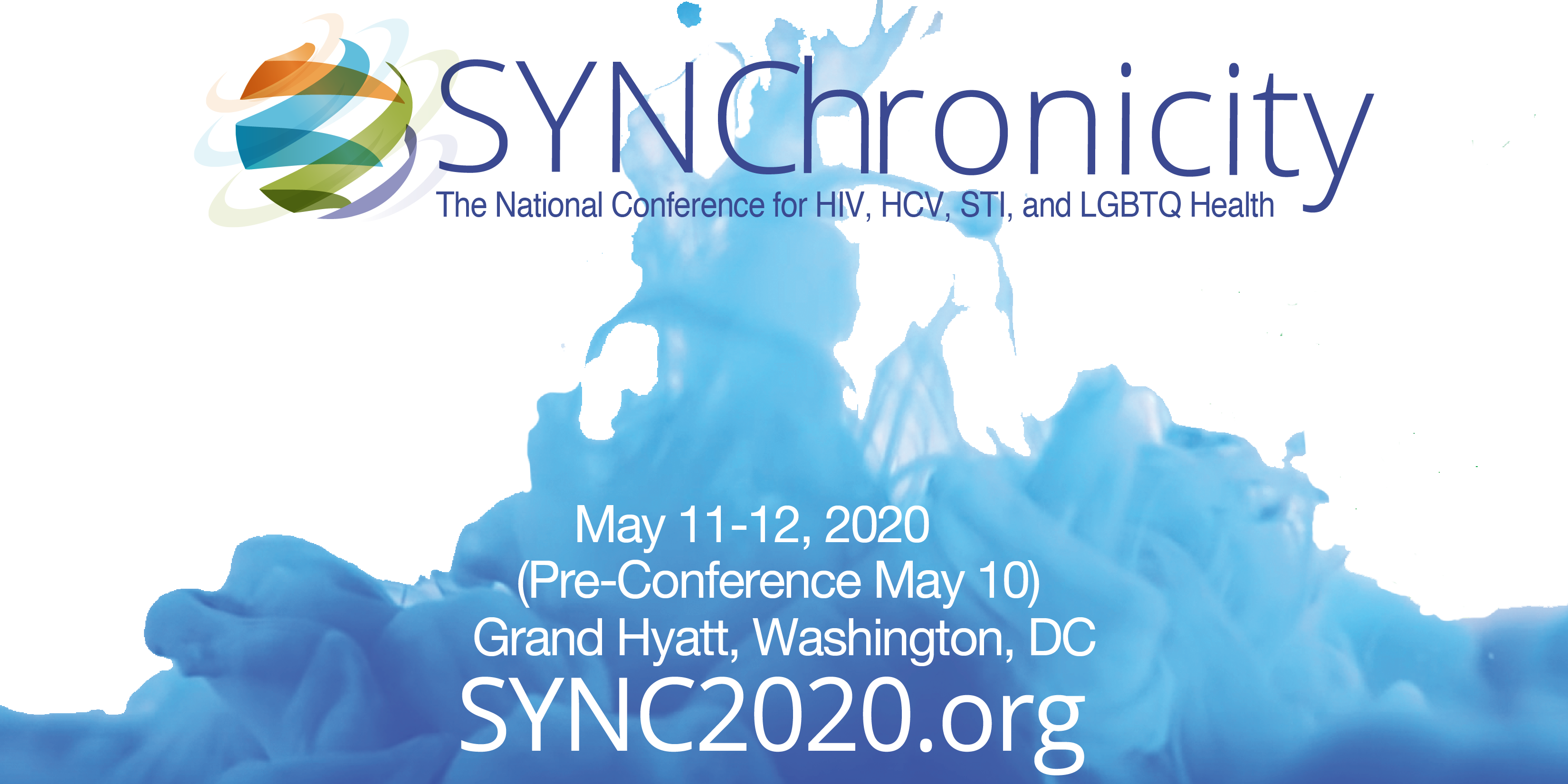 SYNChronicity 2020