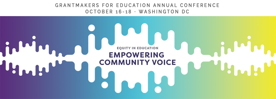 Equity in Education: Empowering Community Voice