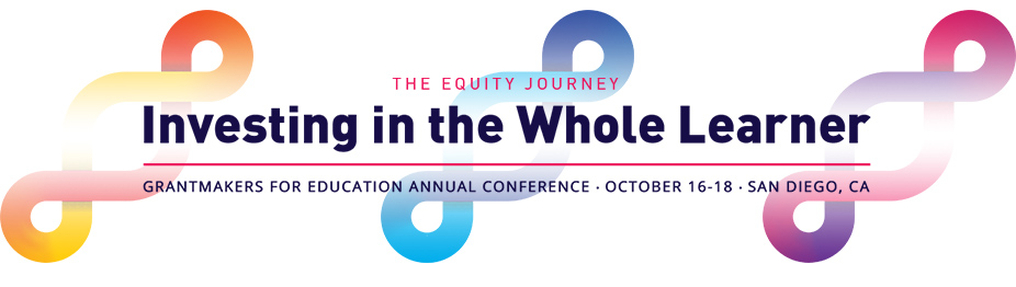 The Equity Journey: Investing in the Whole Learner