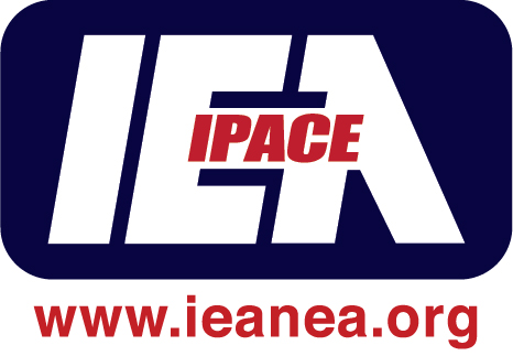 IPACE Candidate Recommendation Meetings