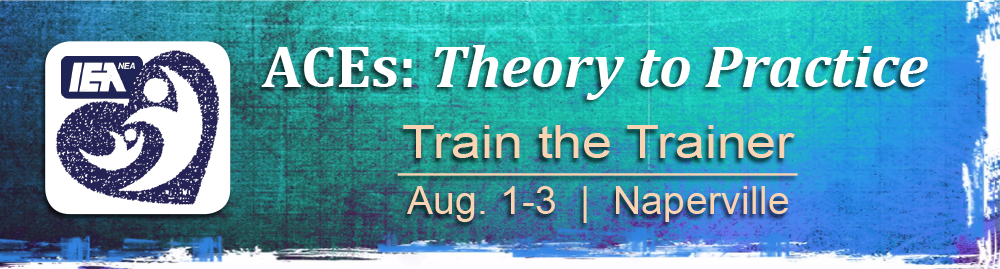 ACEs: Theory to Practice - Naperville