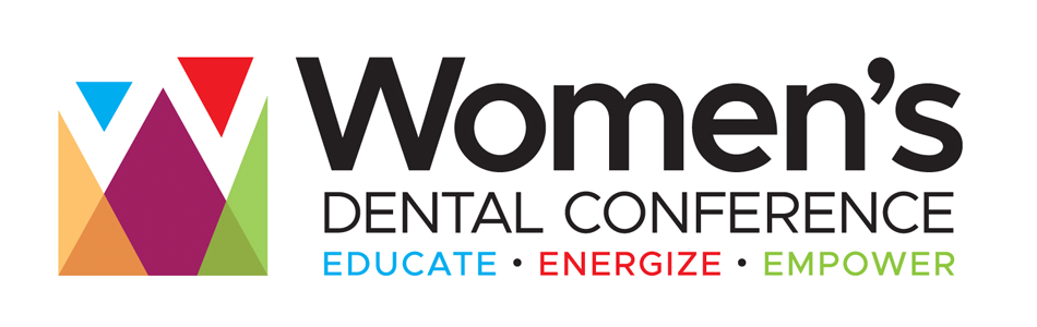 WOMEN'S DENTAL CONFERENCE - OLD MILL INN TORONTO - SEPTEMBER 20 & 21, 2019 - 15 CE CREDITS