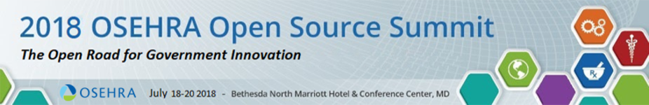 2018 OSEHRA Open Source Summit