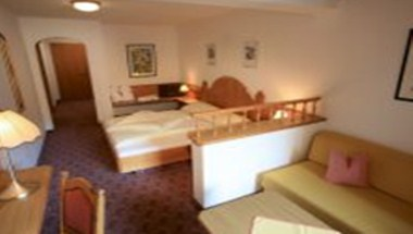 Double room Saphier