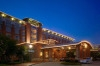The Chattanoogan Hotel &amp; Conference Center