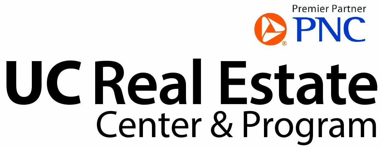 Tech Disruption in Real Estate at Cooper Creek