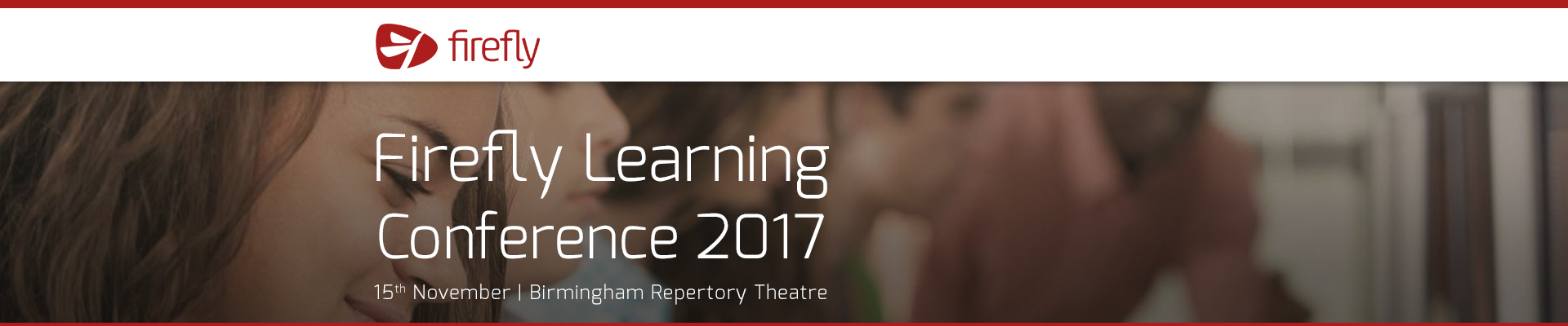 Learning Conference