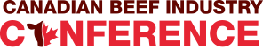 Canadian Beef Industry Conference 2019