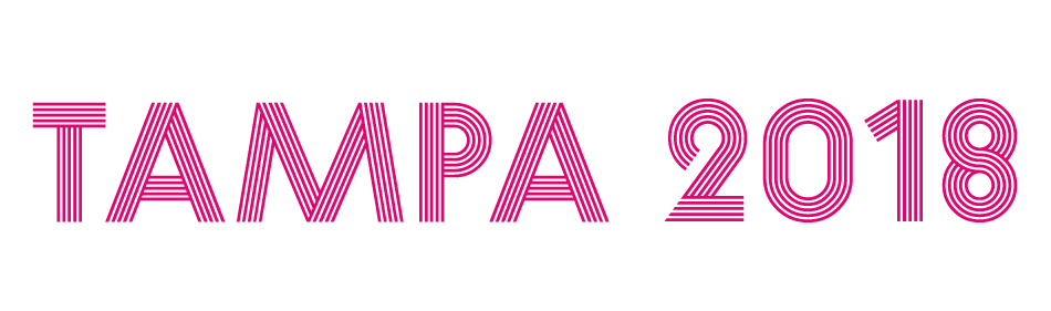 2018 LMC Annual Meeting Contract
