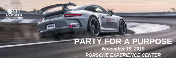 2019 MPISCC Party for a Purpose