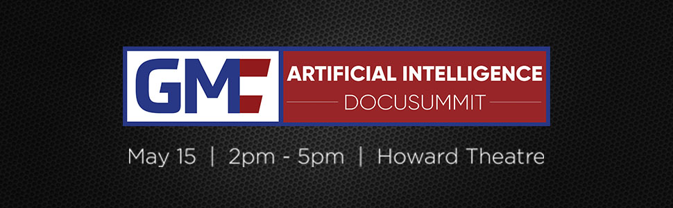 Artificial Intelligence Docusummit