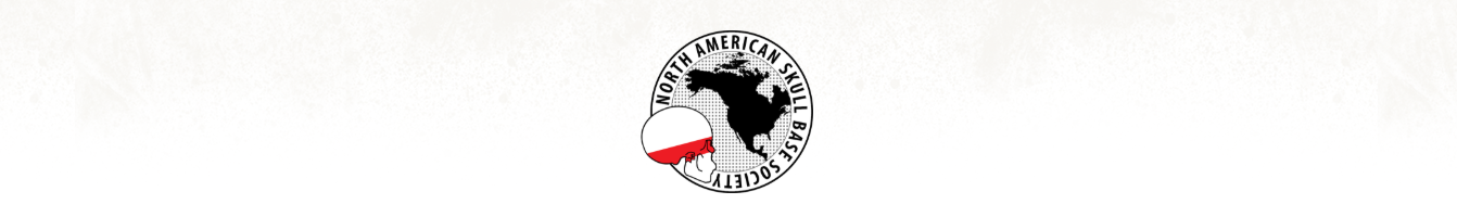 29th Annual North American Skull Base Society Meeting (NASBS)
