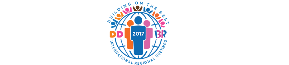 2017 Dunkin' Donuts & Baskin-Robbins International Regional Meeting - Aruba