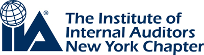 NY IIA November 17, 2017 Workshop