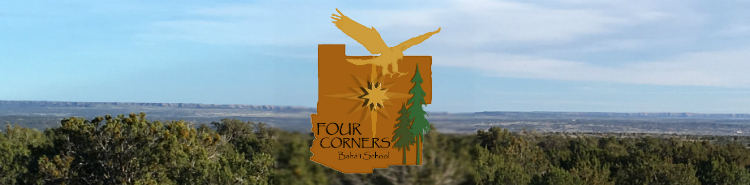 FourCorners Banner 2017