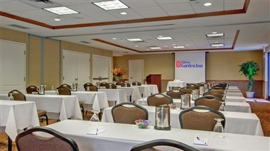 Hilton Garden Inn- Maple Grove, MN