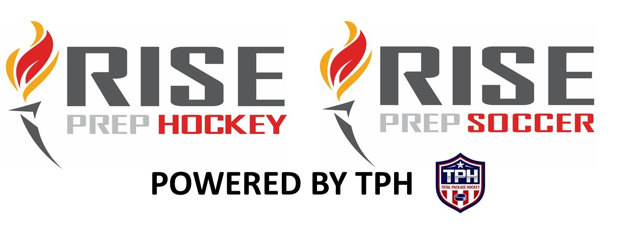 RISE Prep Powered by TPH - 2017-18 Application