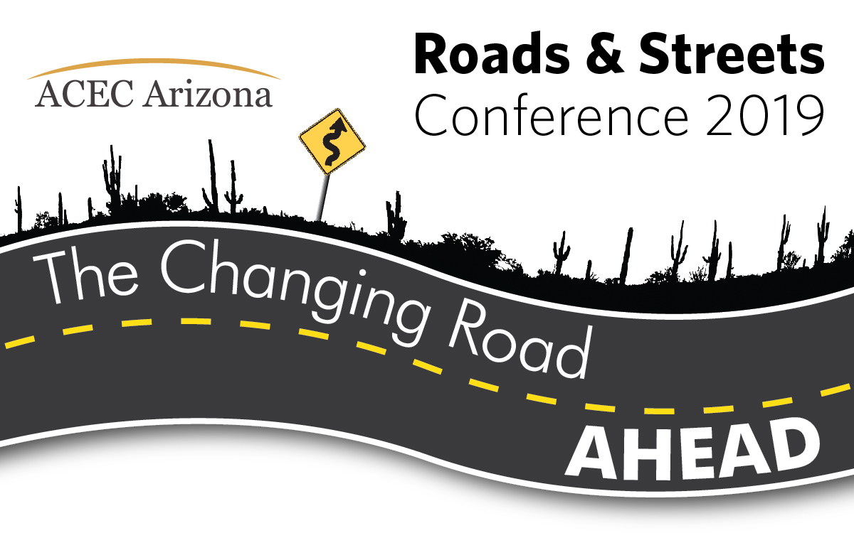 68th Arizona Conference on Roads and Streets