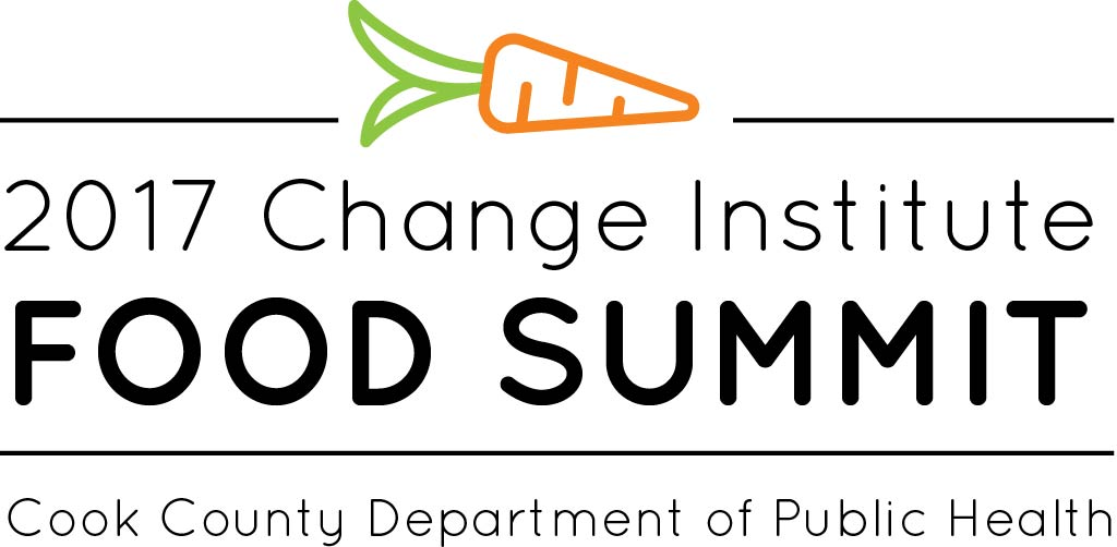 2017 Food Summit: Understanding the Impact of  Food Insecurity/Hunger on Population Health