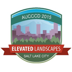 2016 AUCCCD Conference