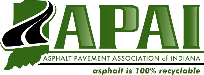 Asphalt Pavement Association of Indiana