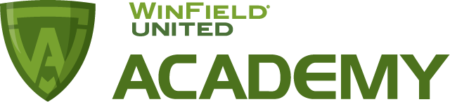 2017 WinField United Academy