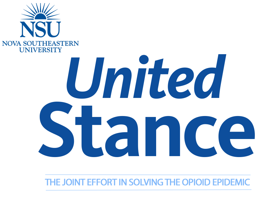 United Stance: It's on Us