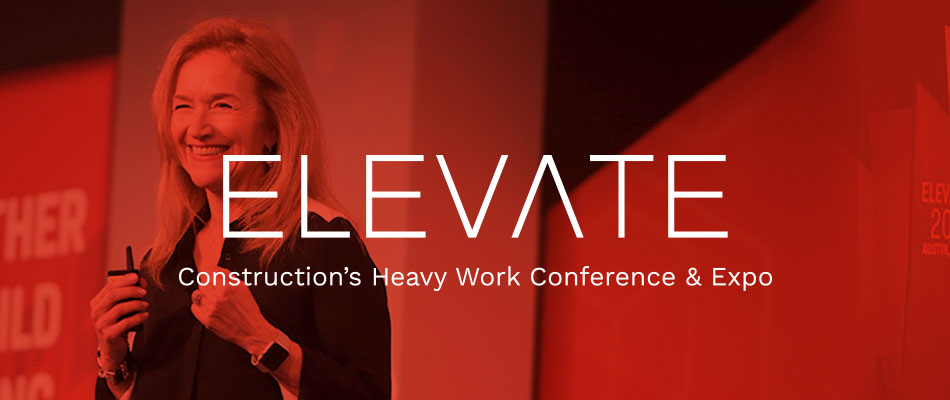 ELEVATE & TRAININGDAYS 2019 | CHICAGO