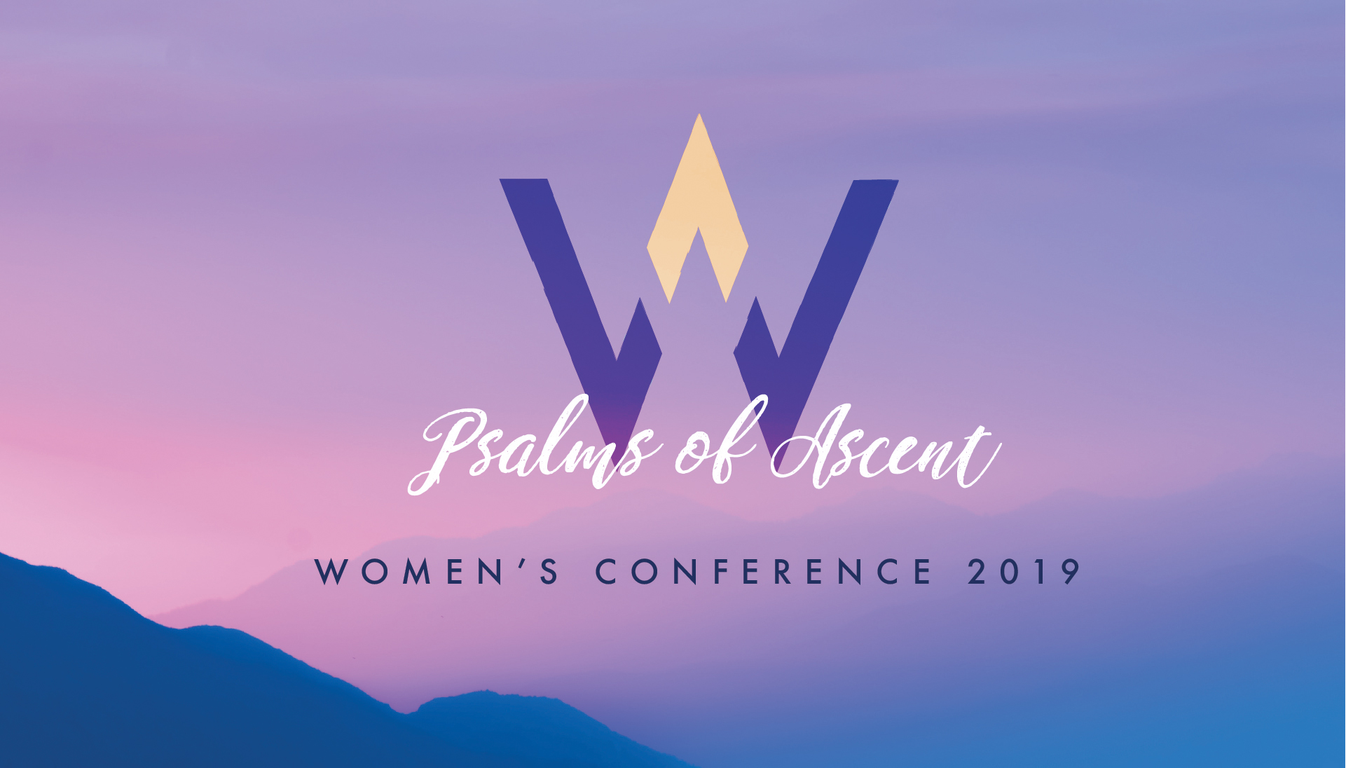 2019 Womens Conference
