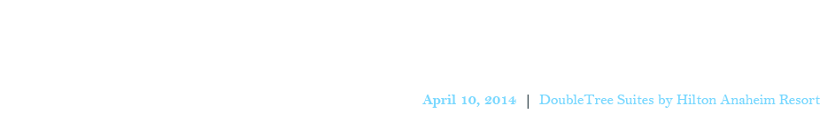PHI Protection Network Conference