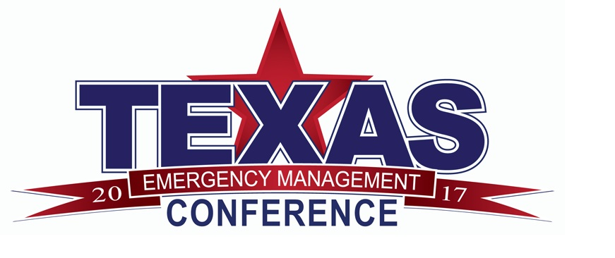 2017 Texas Emergency Management Conference
