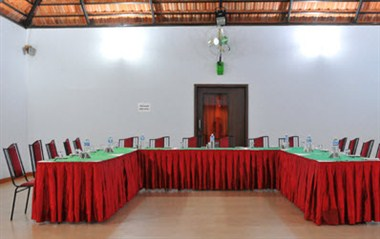 Conference Hall - 2