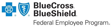 2016 Federal Employee Program Health Benefits Officers Seminars