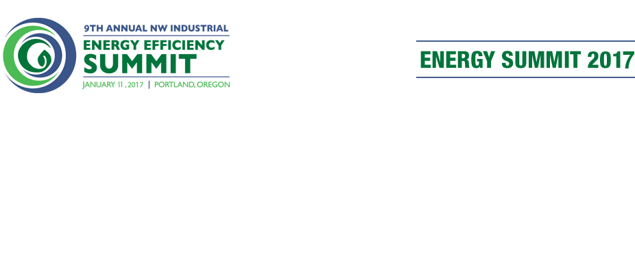 Energy Summit 2017