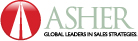 ASHER Sales Training in Asheville on August 28th!