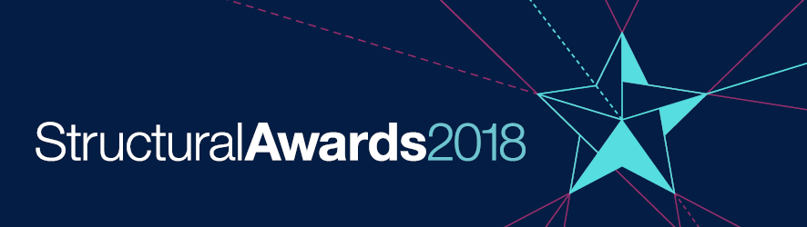 Structural Awards 2018 Payments