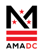 AMADC Networking Series sponsored by Nazca Mochica