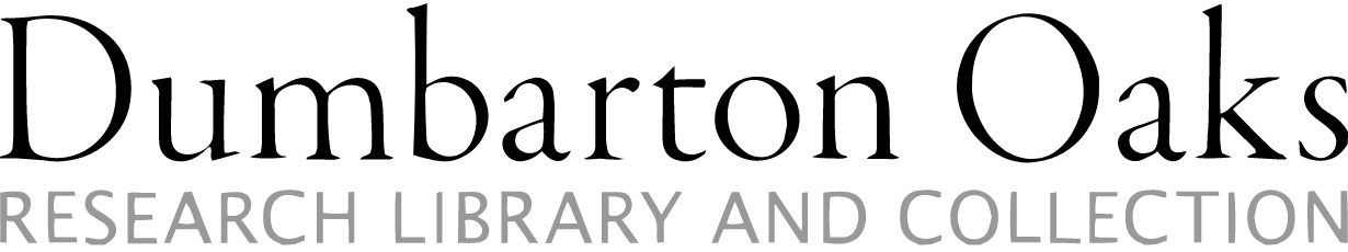 "Dumbarton Oaks Garden and Landscape Studies Symposium: ""Landscape, Sport, Environment: The Spaces of Sport from the Early Modern Period to Today,"" May 3–4, 2019"