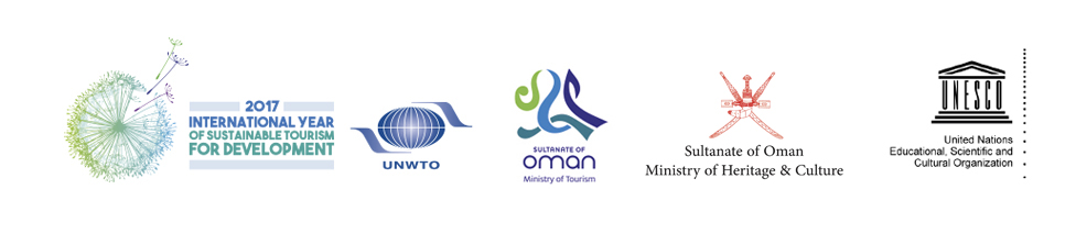 Second UNWTO/UNESCO World Conference on Tourism and Culture