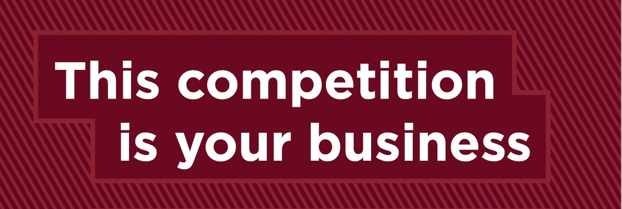 MacEwan Business Challenge 2018