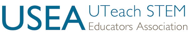 UTeach STEM Educators Association - Affiliate Membership