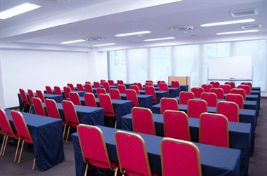Conference Room 5A