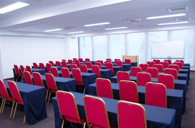 Conference Room B1