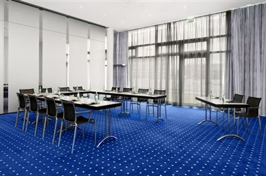 Meeting room (70sqm)