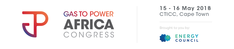 2018 Gas-to-Power Africa Congress