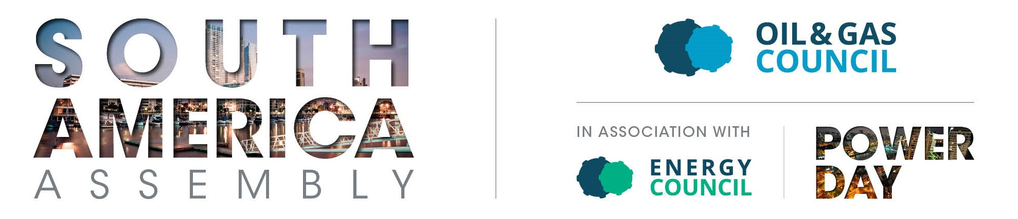 South America Energy Assembly 2017