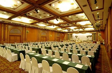 Imperial Grand Ballroom