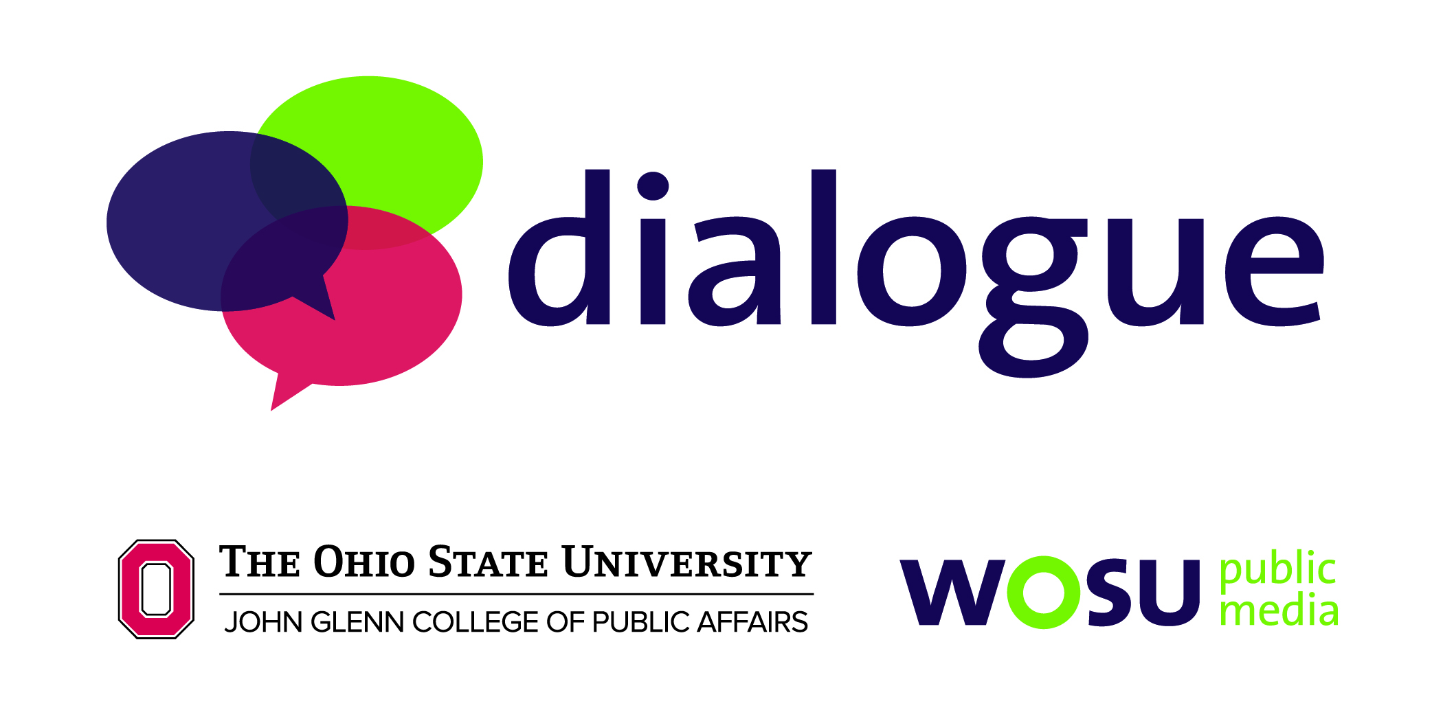 Dialogue: The New Age of Entrepreneurship