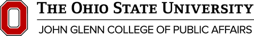 Glenn College Logo-Horizontal-preferred
